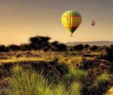 hot air balloon lonavala