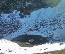 Roopkund trek_Trishul,_Himalayas-1